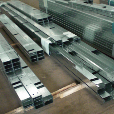 steel structure warehouse,steel structure warehouse,light steel structure house