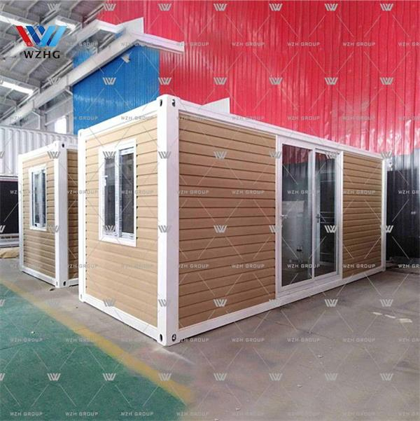 100% Pre assembled holiday container homes (1).jpg